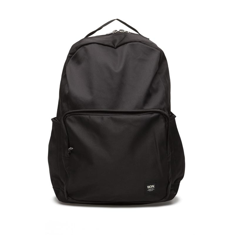 WOOD WOOD Ryan Backpack