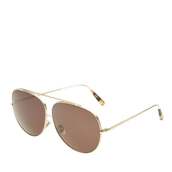 SUPER Okinaka Sunglasses
