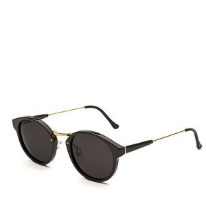 SUPER Panama Sunglasses