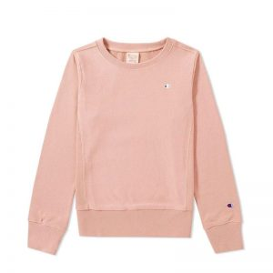 CHAMPION Classic Women's Crew Sweat