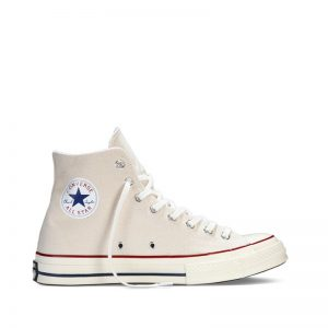 CONVERSE All Star Chuck Taylor 70s HI