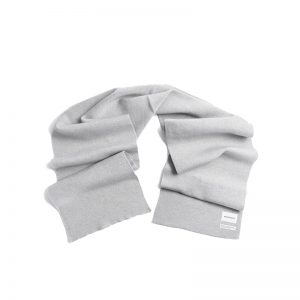 NORSE PROJECTS Norse Fleece Scarf