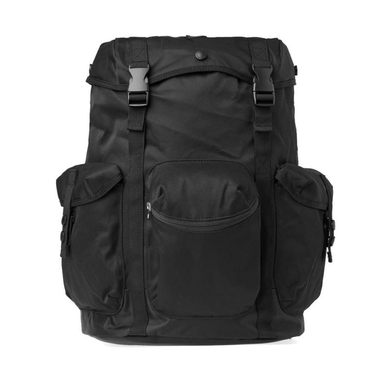 WOOD WOOD Mills Backpack