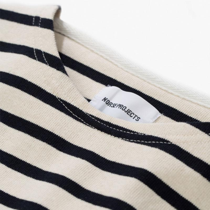 NORSE PROJECTS Godtfred Classic Compact