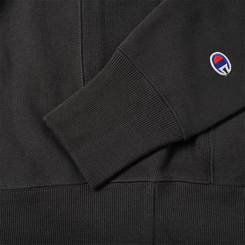 CHAMPION Classic Crew Sweat