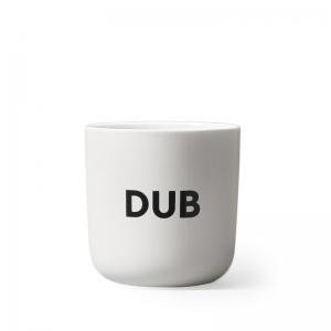 PLAYTYPE Beat Mug | Dub
