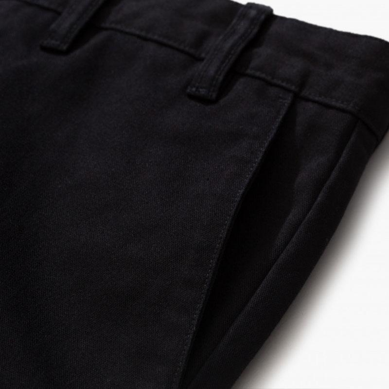 NORSE PROJECTS Aros Heavy