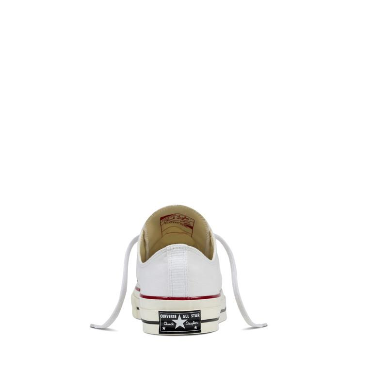 CONVERSE All Star Chuck Taylor 70s OX