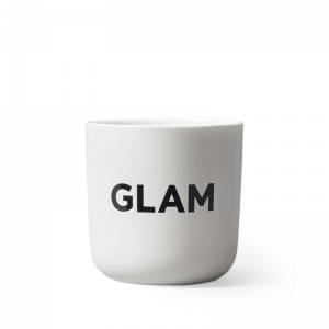 PLAYTYPE Beat Mug | Glam