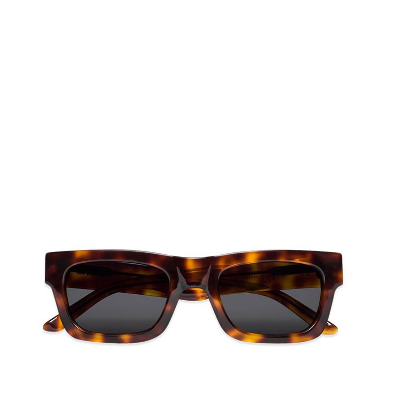SUN BUDDIES Greta Sunglasses