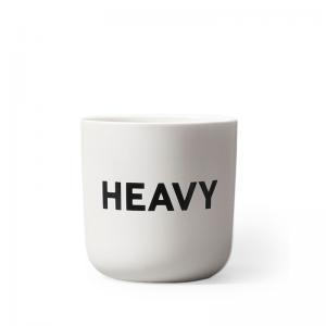 PLAYTYPE Beat Mug | Heavy