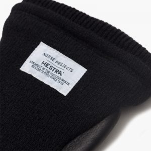 NORSE PROJECTS x HESTRA Svante