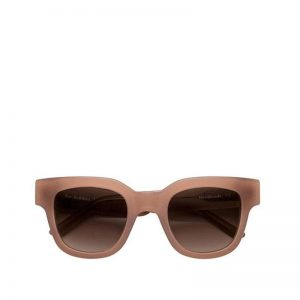 SUN BUDDIES Liv Sunglasses