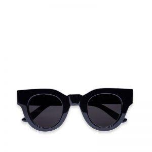 SUN BUDDIES Maud Sunglasses