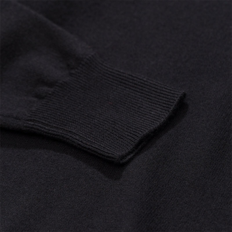 NORSE PROJECTS WMNS Olena Boiled