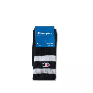 CHAMPION Crew Tube Sock