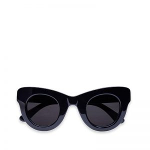 SUN BUDDIES Gafas de Sol Uma - Black