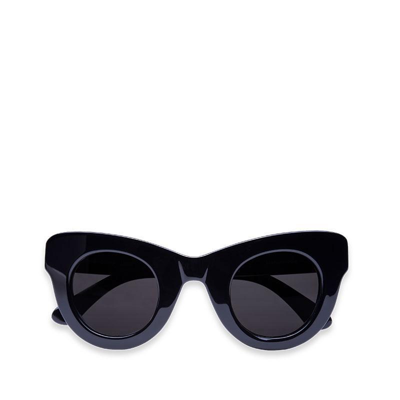 SUN BUDDIES Uma Sunglasses