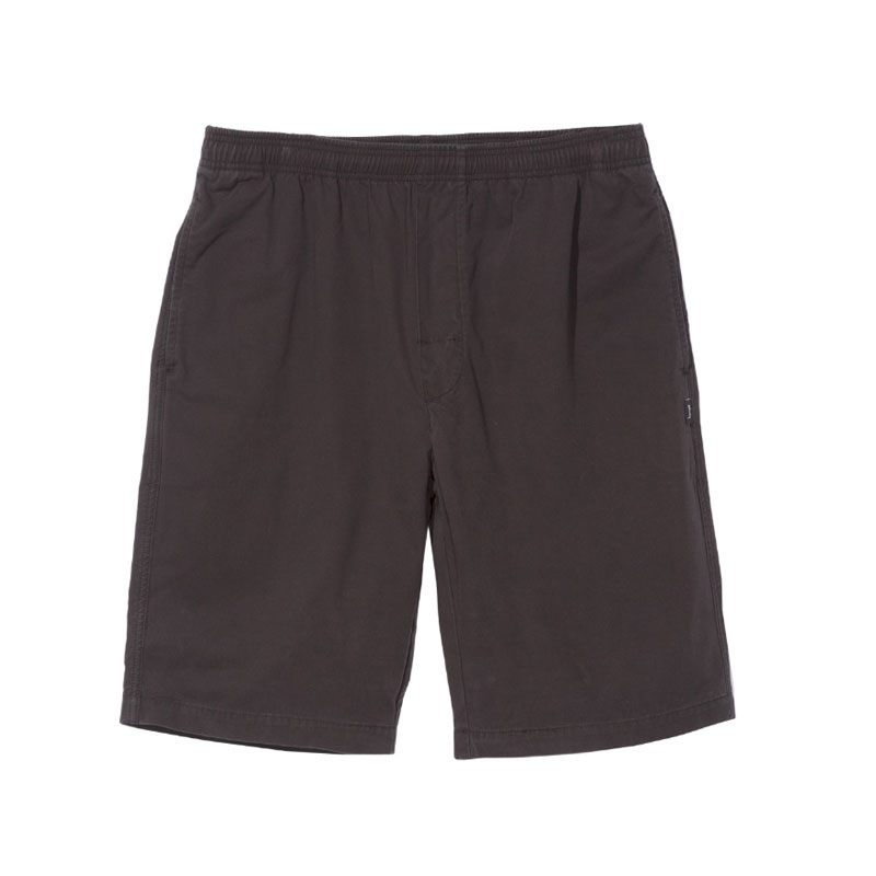 STÜSSY Brushed Beach Shorts