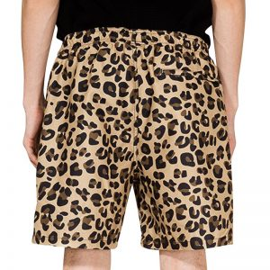 STÜSSY Water Shorts