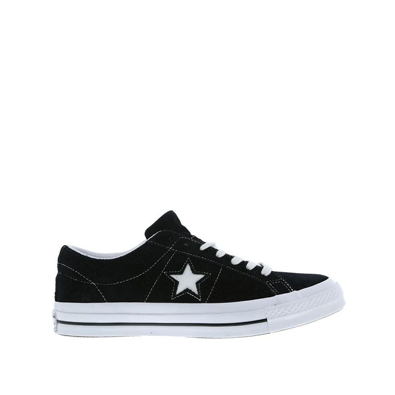 CONVERSEOne Star Premium Suede