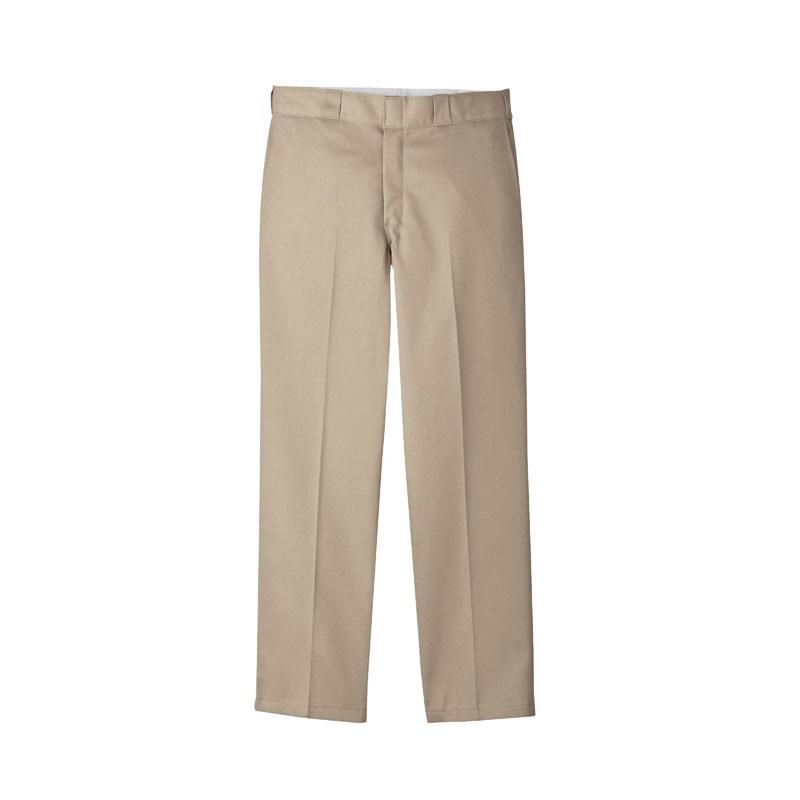 DICKIES Original 874 Work Trousers