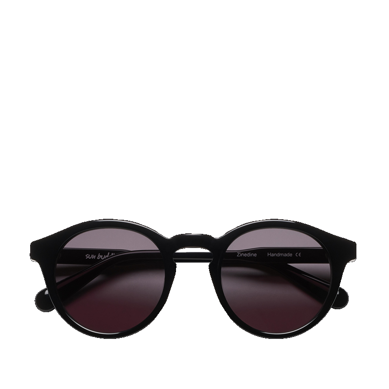 SUN BUDDIES Zinedine Sunglasses