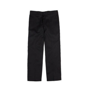 DICKIES Original 874 Work Trousers
