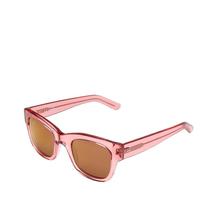SUN BUDDIES Cam'ron Sunglasses