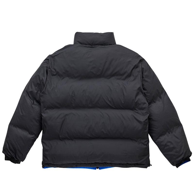 USED FUTURE Sup Puffer Jacket