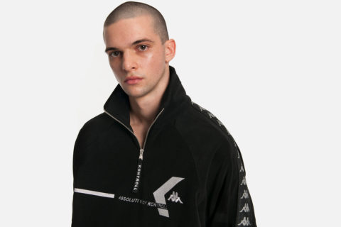 https_hypebeast.comimage201806kappa-kontroll-fall-winter-2018-collection-2