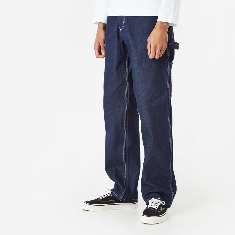 STAN RAY 80s Painter Pants