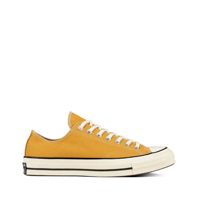a8bd64775e967c CONVERSE All Star Chuck Taylor 70s OX – Sunflower. TheRoom Barcelona   ...