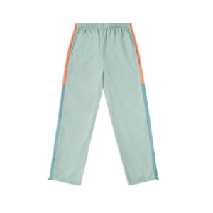 WOOD WOOD Sophia Trousers