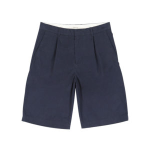 WOOD WOOD Alfonso Shorts