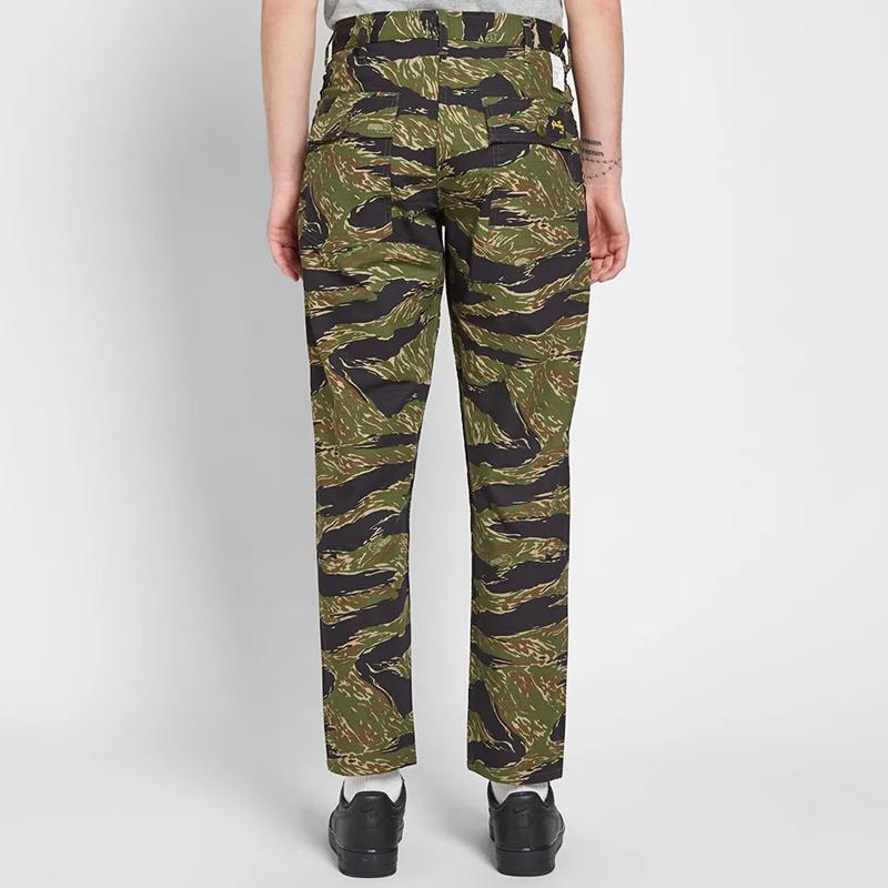STAN RAY 1200 Taper Fatigue Pants