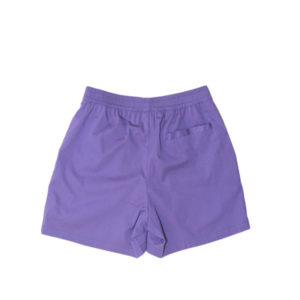 Shoop Catharanthus Boxers