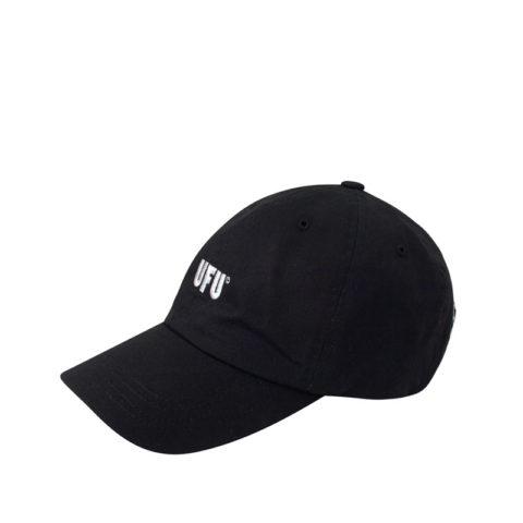 AD-CAP-1