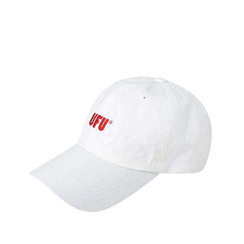 AD-CAP-10