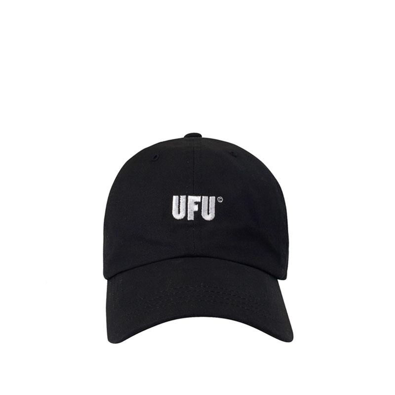 USED FUTURE UFU AD Cap