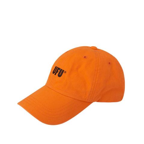 AD-CAP-6