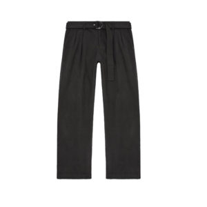 STAMPD Berlin Trousers