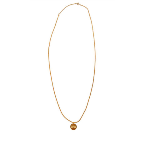 CIRCLE-NECKLACE-1