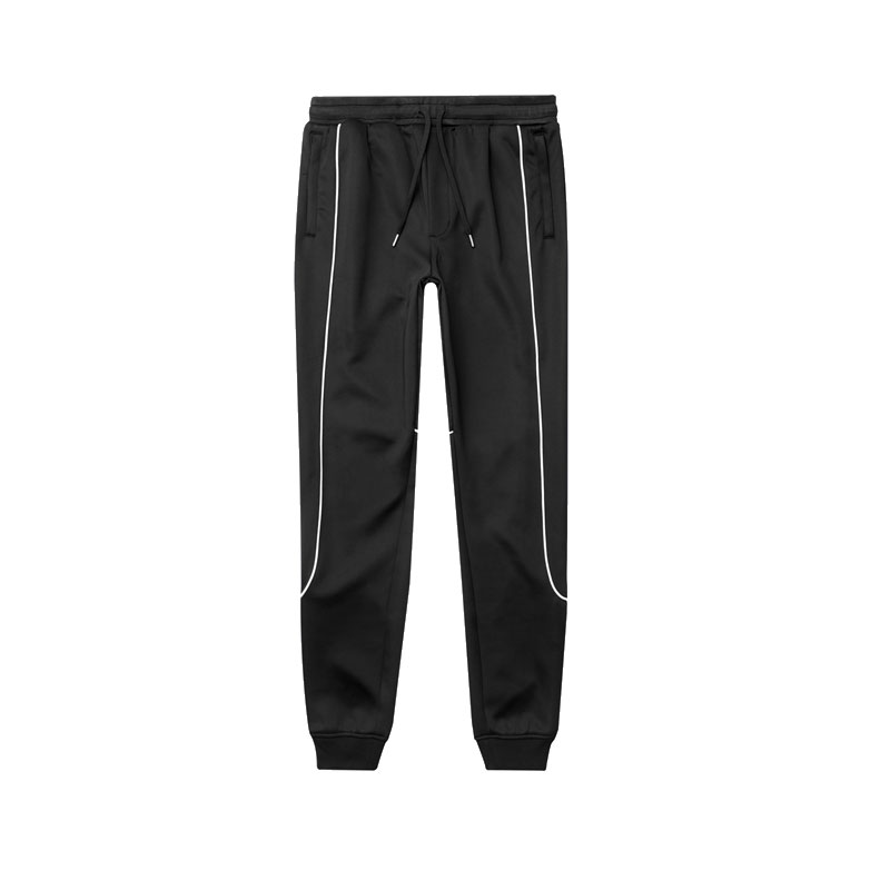 STAMPD Circuit Track Pants