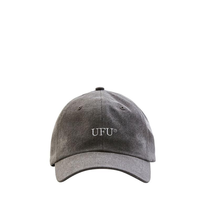 USED FUTURE Pigment Cap