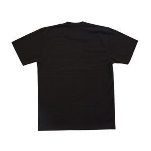 USED FUTURE Small Logo T-shirt