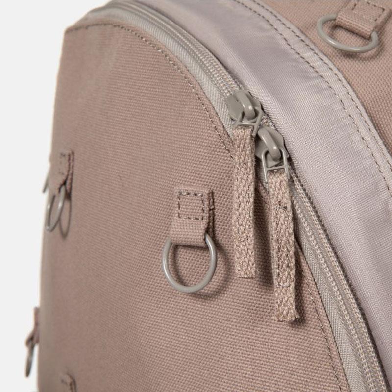 Raf Simons Padded Loop Backpack