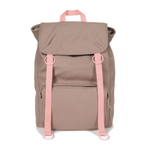 Raf Simons Topload Loop Backpack