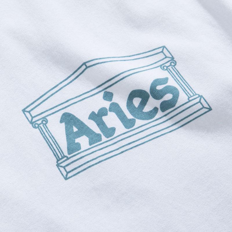 ARIES Jimbo SS Tee