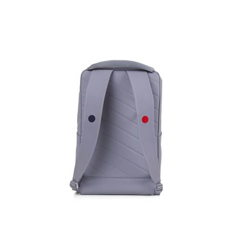 PINQPONQ Purik Backpack - Iced Lilac